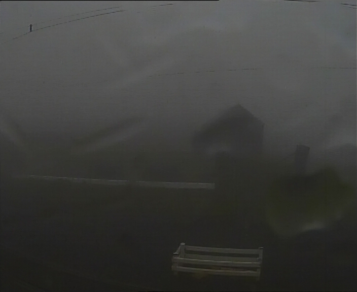 Bungalow (Snaefell) Webcam