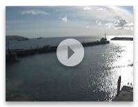 Queen Victoria Pier